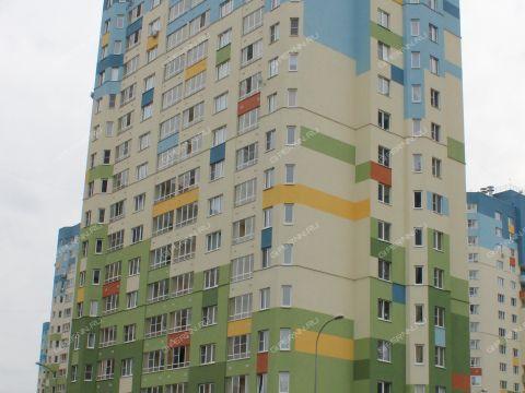 nab-volzhskaya-22 фото