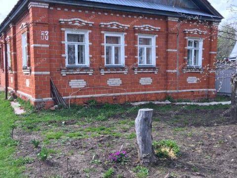 dom-derevnya-zimenki-kstovskiy-rayon фото