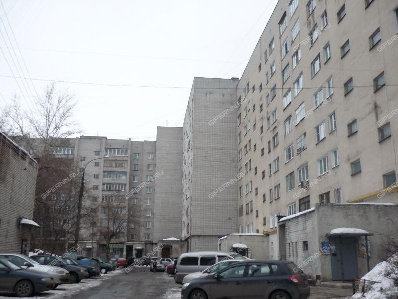 улица Куйбышева, 57 фото