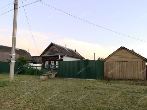 dom-selo-selitba-sosnovskiy-rayon фото