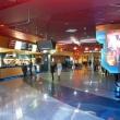 Компания «Каро» поделилась планами по модернизации кинотеатров