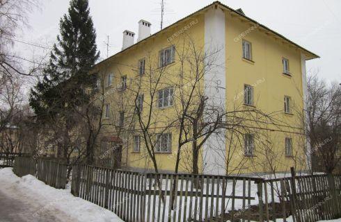 ul-obnorskogo-25 фото