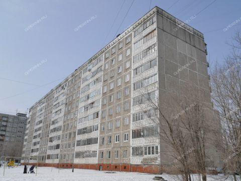 ul-efima-rubinchika-20 фото
