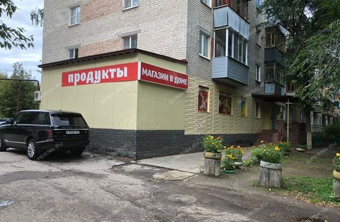 ul-hersonskaya фото