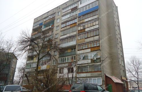 ul-kuybysheva-2 фото