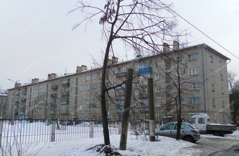 prosp-geroev-31 фото