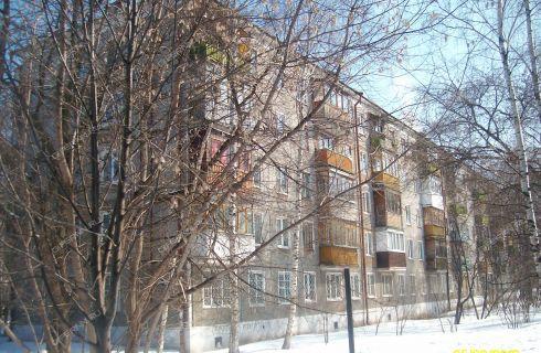 ul-chernyahovskogo-21 фото