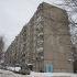 двухкомнатная квартира на улице Героя Усилова дом 2
