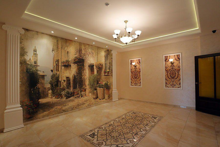 самая дорогая квартира Нижнего Новгорода