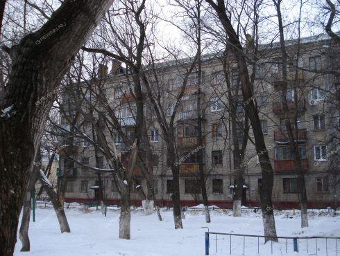 prosp-oktyabrya-4 фото