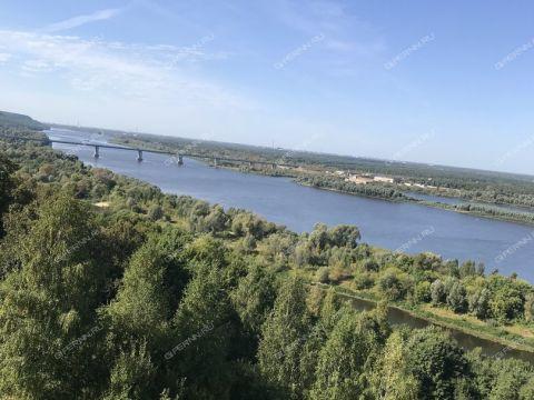 2-komnatnaya-poselok-okskiy-bogorodskiy-rayon фото