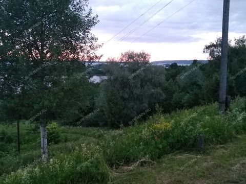 dom-sloboda-hmelevka-vorotynskiy-gorodskoy-okrug фото