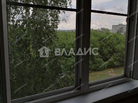 3-komnatnaya-poselok-40-let-oktyabrya-ul-kosmicheskaya-d-48 фото