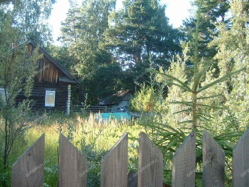 дом на  село Кириллово