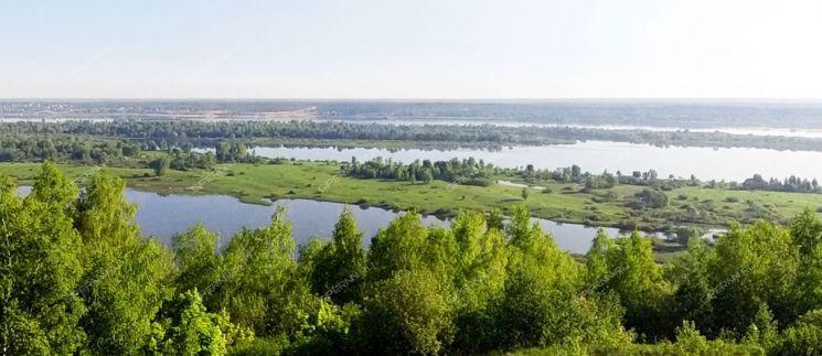 ekoderevnya-trehreche фото
