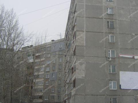ul-proletarskaya-1 фото