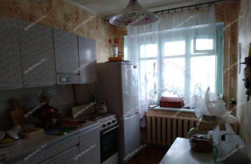 2-komnatnaya-rabochiy-poselok-varnavino-varnavinskiy-rayon фото