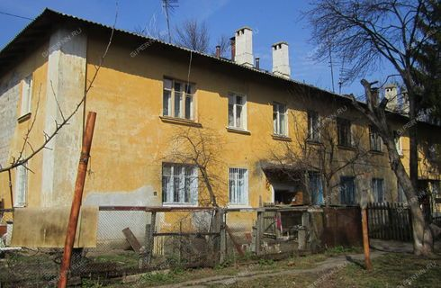 ul-turnirnaya-4 фото