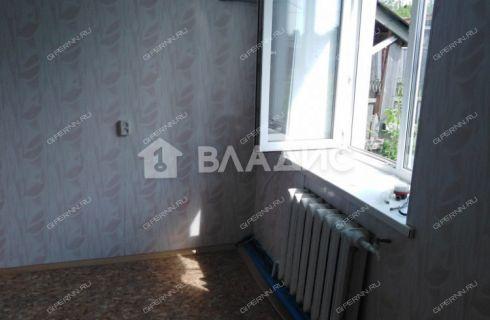 2-komnatnaya-selo-novoselki-vachskiy-rayon фото