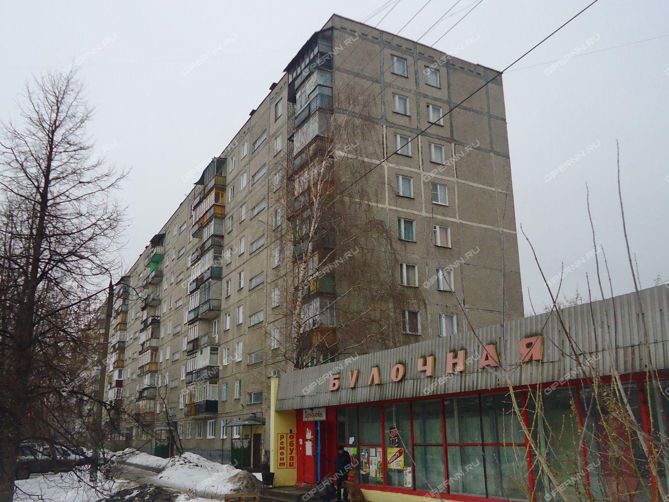 Коммерческая недвижимость на шаляпина аренда офиса варварка 14