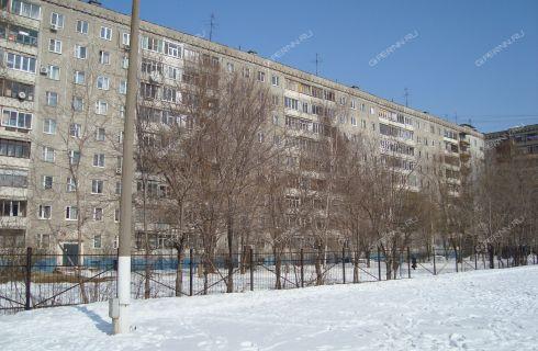 ul-dargomyzhskogo-26 фото