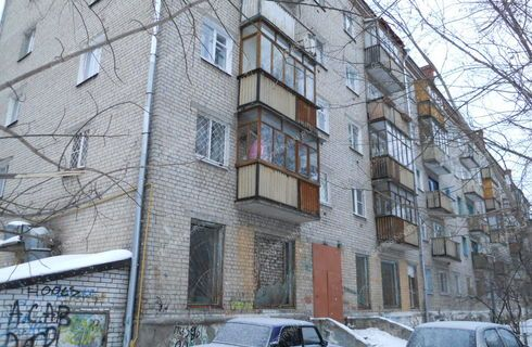 ul-vaneeva-79 фото