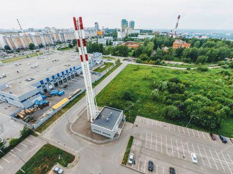 3-komnatnaya-ul-lysogorskaya-d-89-k2 фото