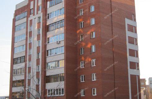 ul-marshala-golovanova-19-k2 фото