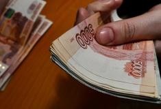 Что будет, если платить по ипотеке на 5 тысяч рублей больше каждый месяц?
