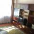 двухкомнатная квартира на проспекте Гагарина дом 20