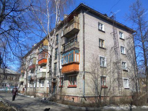 ul-vasiliya-ivanova-21 фото
