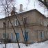 комната в доме 32 на улице Героя Васильева