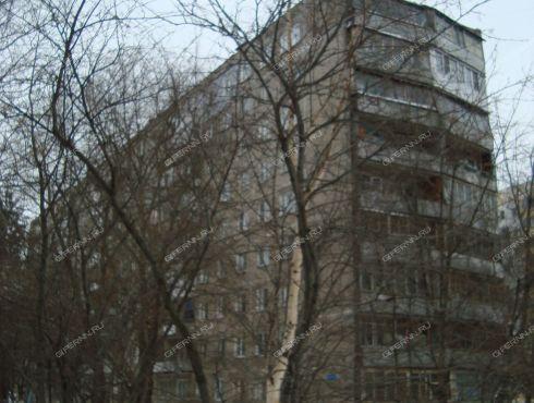 ul-admirala-makarova-4-k3 фото