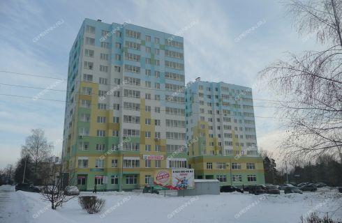 ulica-mayakovskogo-1a фото