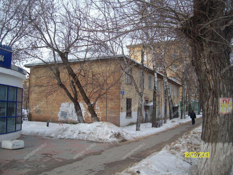 улица 50-летия Победы, 8 фото