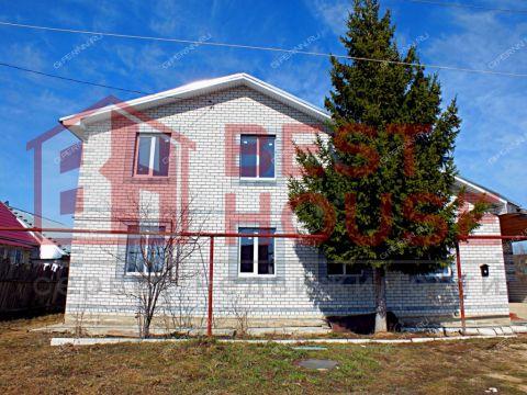 dom-selo-kirillovka-arzamasskiy-rayon фото