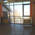 помещение под офис, учебный центр на улице Новая
