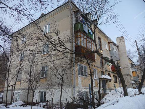 ul-beketova-47a фото