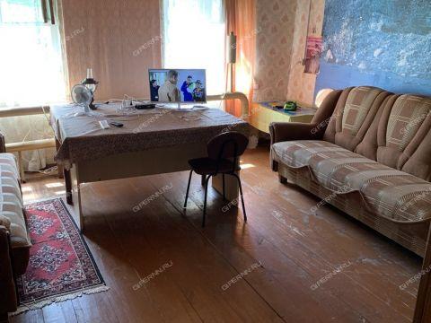dom-derevnya-pavelkino-gorodeckiy-rayon фото