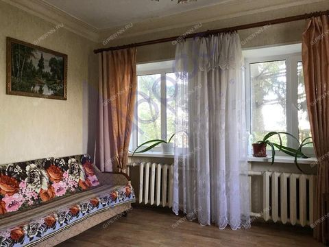 dom-derevnya-lyahovo-ul-bolshaya-d-37 фото