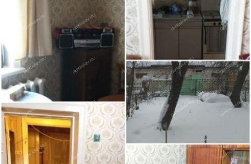 3-komnatnaya-gorod-zavolzhe-gorodeckiy-rayon фото