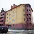 однокомнатная квартира на проспекте Ильича дом 56 к2