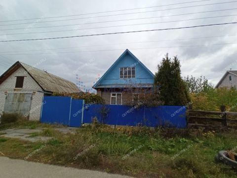 dom-ul-aralskaya-d-10a фото
