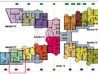 2-х комнатные апартаменты у подножья гор Черноморского побережья Болгарии - зарубежная недвижимость 11