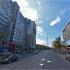 помещение под офис, предприятия в сфере услуг на улице Белинского