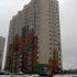 двухкомнатная квартира на улице Академика Сахарова дом 109 к1
