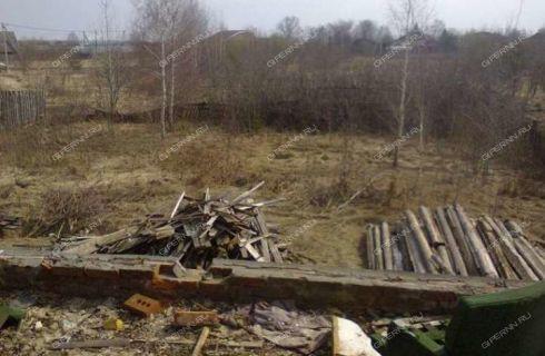 derevnya-trestyany-gorodeckiy-rayon фото