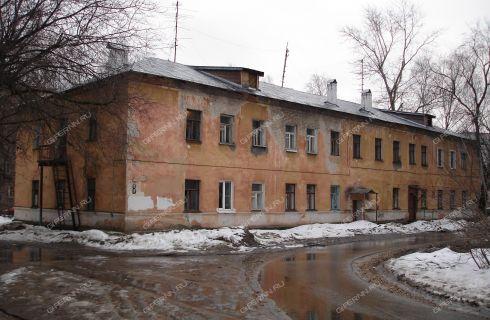 ul-geroya-ryabceva-8 фото