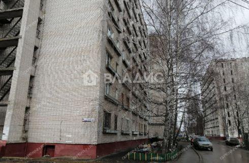 1-komnatnaya-ul-monchegorskaya-d-16a фото