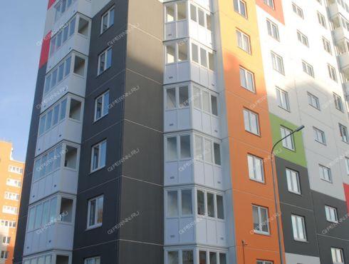 monchegorskaya-ulica-12-k3 фото
